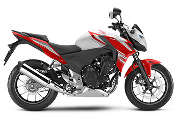 2015_CB500FABS_370x246_WhiteRed_FFF